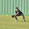 Clash Softball -Slowpitch