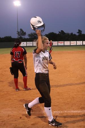NN v Lawton softball 4