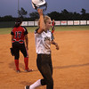 NN v Lawton softball 4