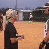 NN v Lawton softball 1