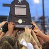 Southmoore v Tahlequah softball state 7