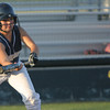 Southmoore v Lawton softball 3