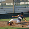 Southmoore v Lawton softball 5
