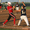 Southmoore v Lawton softball 4