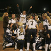 6a state champ softball 1