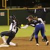 6a state champ softball 4