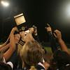 6a state champ softball 2