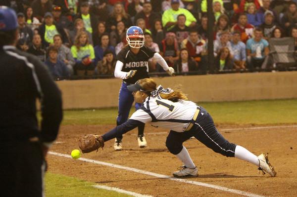 6a state champ softball 3