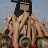Washington v Sequoyah Tahlequah 3A championship 14