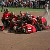 Washington v Sequoyah Tahlequah 3A championship 11