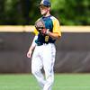 Boys Varsity Baseball - MIAA D1A: Xaverian defeated pope Francis 6-0 on June 1, 2016, at Xaverian High School in Westwood, Massachusetts.