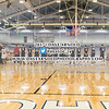 Boys Varsity Basketball - Needham defeated St. John's Prep 72-62 on December 12, 2017, at St. John's Prep in Danvers, Massachusetts.