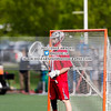 Boys Varsity Lacrosse: St. John's Prep defeated Catholic Memorial 11-7 on May 15, 2017 at St. John's Prep in Danvers, Massachusetts.