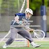 Boys Varsity Lacrosse: St. John's Prep defeated Malden Catholic 7-5 on May 9, 2017 at Malden Catholic in Malden, Massachusetts.