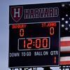 Duxbury Boys Varsity Lacrosse defeated St. John's Prep 16-9 in the MIAA Division 1 East Finals on June 14, 2011, at Harvard University in Cambridge Massachusetts.