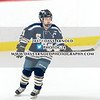 Girls Varsity Hockey - MIAA D1 Quarterfinal: Needham defeated St. Mary's 6-2 on March 7, 2017 at the O'Brian Arena in Woburn, Massachusetts.