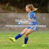 Girls Varsity Soccer: Stoneham defeated Reading Memorial 5-1 on October 7, 2019 at Stoneham High School in Stoneham, Massachusetts.