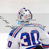 Boys Varsity Hockey - MIAA D2 North Round 1: Stoneham defeated Tewksbury 5-2 on February 28, 2017 at the O'Brian Arena in Woburn, Massachusetts.