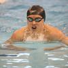 State swim 9