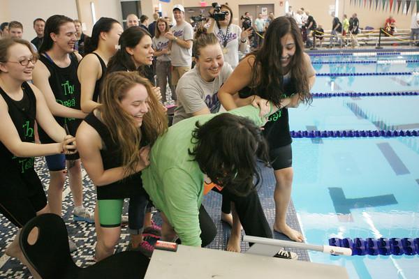 State swim 3