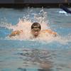 State swim 5