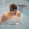 State swim 8