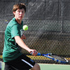 NN Tennis