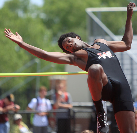 State track 2