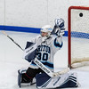 D2 North 1st Round: Triton defeated Winthrop 1-0 on February 25, 2020 at Stoneham Arena in Stoneham, Massachusetts.
