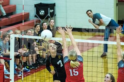09262017_VolleyballGVarsity_Grantsville-582