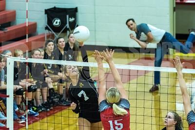 09262017_VolleyballGVarsity_Grantsville-581
