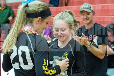 10162017_VolleyballGVarsity_Morgan-163