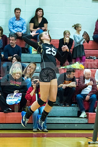 10162017_VolleyballGVarsity_Morgan-81