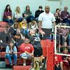 10162017_VolleyballGVarsity_Morgan-1323
