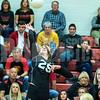 10162017_VolleyballGVarsity_Morgan-1308