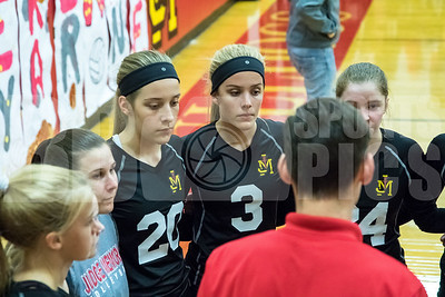 10162017_VolleyballGVarsity_Morgan-10