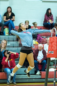 10162017_VolleyballGVarsity_Morgan-85