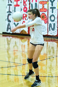10162017_VolleyballGVarsity_Morgan-135
