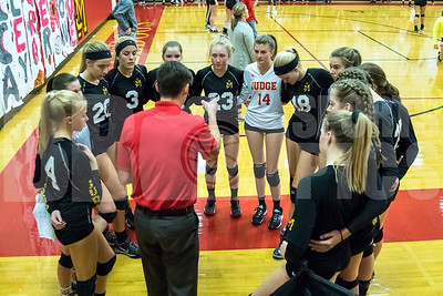 10162017_VolleyballGVarsity_Morgan-9