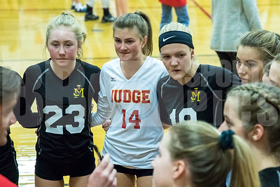 10162017_VolleyballGVarsity_Morgan-12
