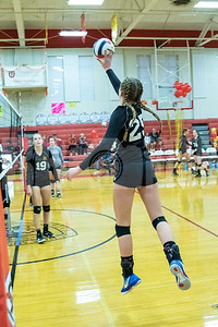 10162017_VolleyballGVarsity_Morgan-100
