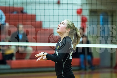 10162017_VolleyballGVarsity_Morgan-2