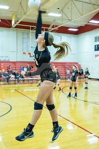 10162017_VolleyballGVarsity_Morgan-111