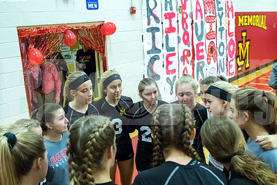 10162017_VolleyballGVarsity_Morgan-21