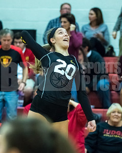 10162017_VolleyballGVarsity_Morgan-44