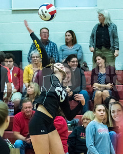 10162017_VolleyballGVarsity_Morgan-41