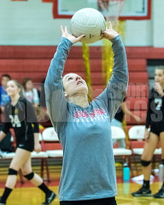 10162017_VolleyballGVarsity_Morgan-122