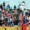 10162017_VolleyballGVarsity_Morgan-1293