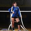 Abby 5x7