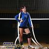 Abby 8x10